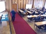 XLVII Sesja Rady Miasta Grajewo - 27.03.2014 r. - część 2