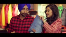 Jean _ Ranjit Bawa _ Panj-aab Vol 2 _ Panj-aab Records _ Brand New Punjabi Songs