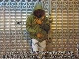 sheera jasvir new sad song tara apana - usman chudhary 03013152399