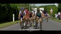 Laurent Fignon : La grande émotion