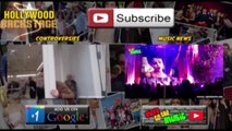 Selena Gomez Beats Taylor Swift At the Kids Choice Awards 2014 : Justin Bieber Must Be Happy