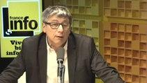 Municipales : Le débat Eric Coquerel face à Chantal Jouanno