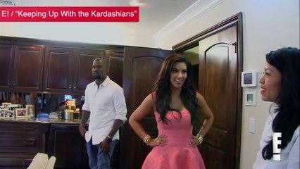 Spinmedia - Kim Kardashian and Kanye West are Suing YouTube's Founder