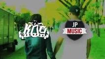 El Lukeo - Hoy Quieres Volver (Video Oficial)