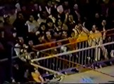 Shawn Michaels vs Razor Ramon - WWF Handheld House Show - (Ladder Match) (San Jose 1.14.94)