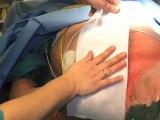 ALKANTİS (Electrophysiology  Pacemaker insert)