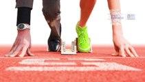 Présentation - Sport Numericus 2014