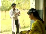 Future of Pakistani doctors,Amazing short film.