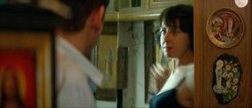 Official Trailer : French Cinema Today in Kazakhstan (2014) / Bande Annonce officielle : Le Cinéma français aujourd'hui au Kazakhstan (2014) - Trailer