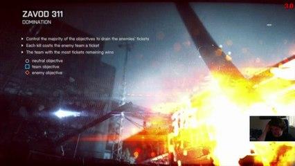 EpsilonTV - Battlefield