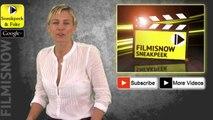 Nymphomaniac: Volume II TV SPOT - Now On Demand (2014) HD