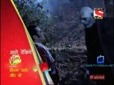 Pritam Pyare Aur Woh 31st March 2014 Video Watch Online pt4