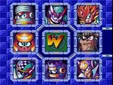 TAS Mega Man 7 SNES in 37:14.