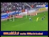 zairi 3000 caen football maroc