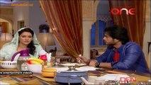 Aakhir Bahu Bhi Toh Beti Hee Hai 31st March 2014 Video Watch Online