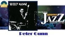Shelly Manne - Peter Gunn (HD) Officiel Seniors Jazz