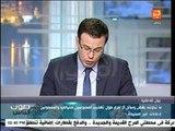 صوت الناس : بيان وزارة الداخلية حول تعذيب المحبوسين احتياطيا داخل السجون