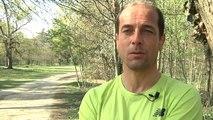 Marathon de Paris : les conseils avant de s'élancer