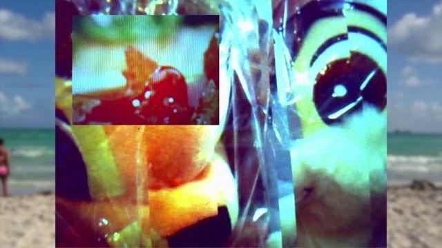 Joakim - On The Beach (Official Video)