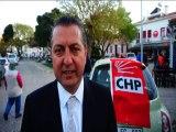 Bozcaada Belediye Başkanı Hakan Can Yılmaz -Eski Belediye Başkanı Mustafa MUTAY Röportajı