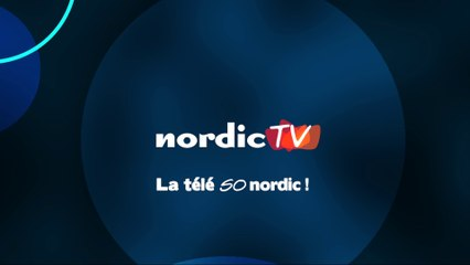 Championnats de France de ski nordique : la vidéo de vendredi