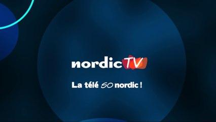 Championnats de France de ski nordique : la vidéo du samedi