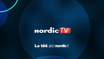 Championnats de France de ski nordique : la vidéo du dimanche