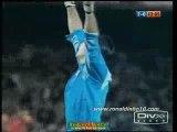 les matchs les plus beaux entre barcelone et madrid video 1