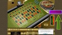 Игровой автомат gnome год выпуска