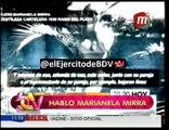 Marianela Mirra ¡LE HIZO LA ESPONTÁNEA! a Jorge Rial