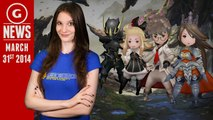 GS Daily News - Xbox Gets New Leader; You Get More Free PS/Xbox Games!