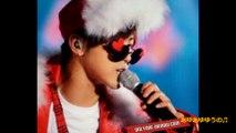 ♬着信音6 ユノの『Santa Revolution』~C~