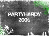 Partyhardy 2006