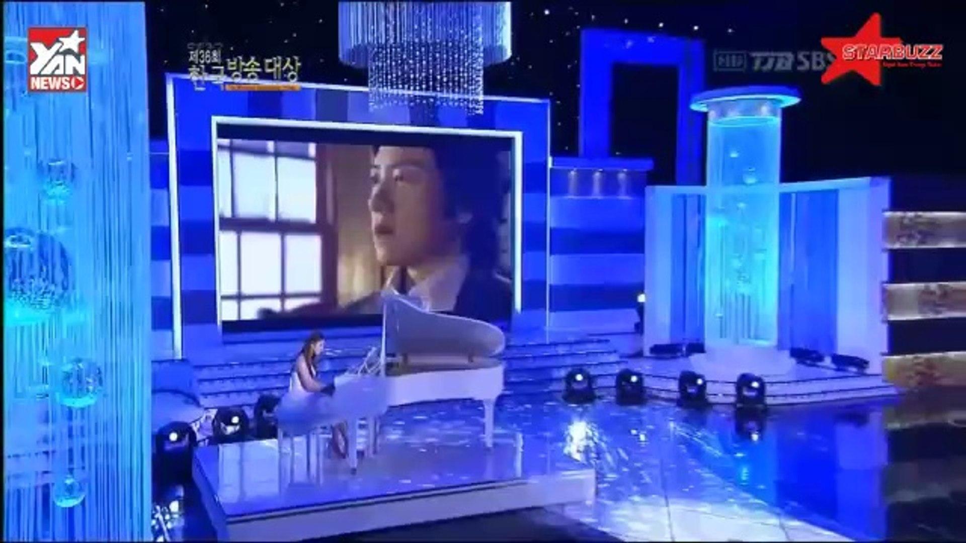 Khám phá sự nghiệp ca hát của Kim Taeyeon (SNSD)