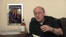 Whisky Tasting: Balvenie 12 years Triple Cask