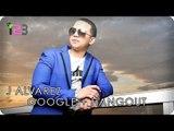 J Alvarez - De Camino Pa La Cima - Google + Hangout (Sirius XM Radio)