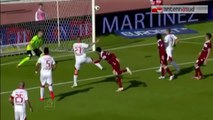 TG 31.03.14 Calcio, serie B: Trapani-Bari 3-4 / HIGHLIGHTS