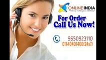 SPY IPHONE SOFTWARE , SPY IPHONE SOFTWARE IN DELHI , 09650923110 , www.softwaresonline.net