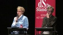 Le grand débat/Het nationaal debat (2/4)