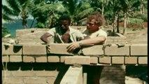 MAYOTTE en 1982. Île française de l'océan indien