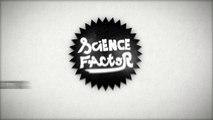 Journée nationale Science Factor 2014 : susciter des vocations scientifiques