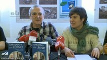 EH Bildu critica que Arraiz tenga que declarar