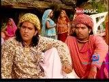Jai Shri Krishna (Big Magic) 1st April 2014 Video Watch pt2