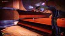 BioShock Infinite - Burial at Sea Episode 2: Air Vents #4