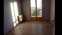 Vente - Appartement Nice (Saint Roch) - 209 500 €