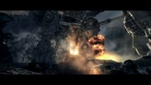 Wolfenstein_BoomBoomTrailerST_ITALY_forTranscode