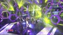 Simply K-Pop Ep037C05 Ailee - Show U