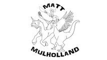 Superman Karate Master | Matt Mulholland