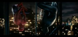 SPIDER-MAN 3 - OFFICIAL MOVIE TRAILER 2007 (HD) - Tobey Maguire, Kirsten Dunst, James Franco - Entertainment/Hollywood/Movies