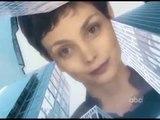 V - TV SERIES EXTENDED PROMO TRAILER 2009 - Elizabeth Mitchell, Morris Chestnut, Laura Vandervoort - Entertainment/Science Fiction/Television